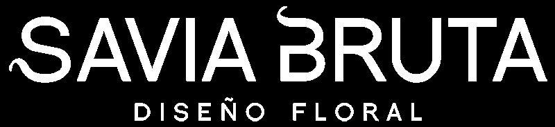 logo_savia_bruta-BL