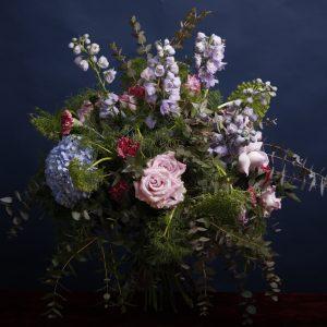 Bouquet XXL