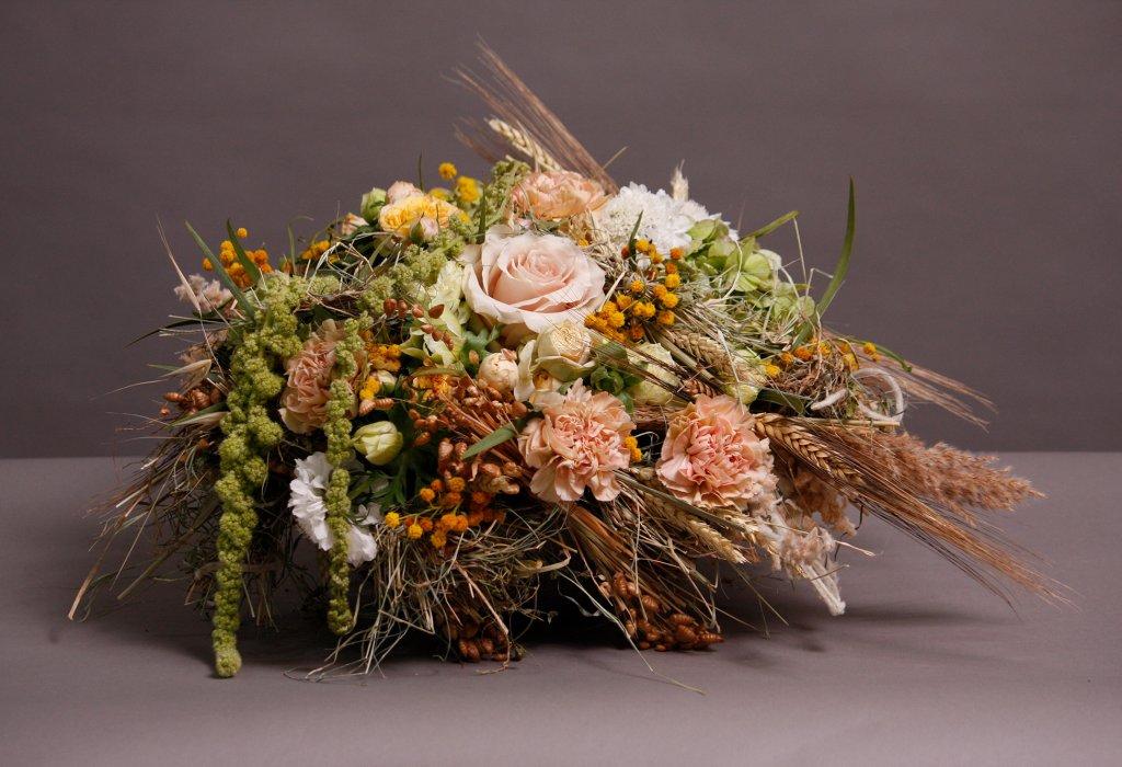 curso_floral